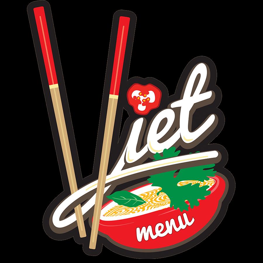 VietMenu